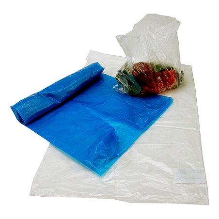 Bags Polyethyleen 32x50cm 70my - Horecavoordeel.com