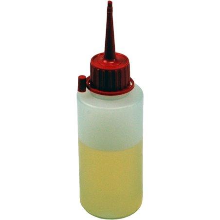 Vacuum machine Oil - Horecavoordeel.com