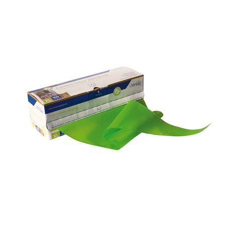 Garnish bags Green 590x280mm - Horecavoordeel.com