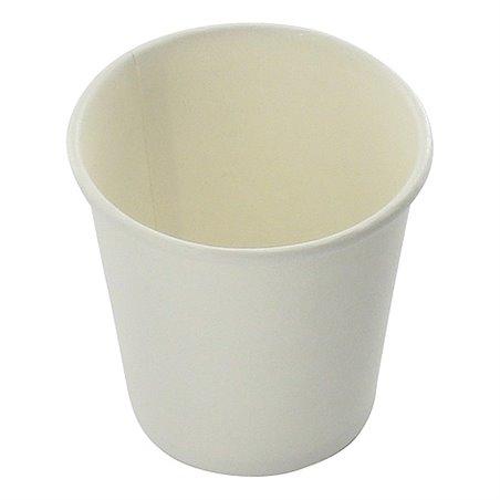 Coffee To go Paper Cup 10oz 275cc - Horecavoordeel.com