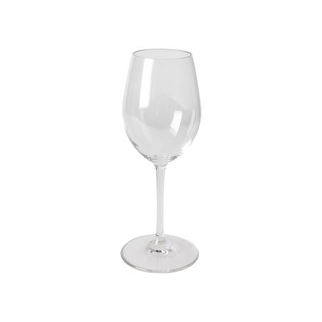 Wijnglazen Polycarbonaat 470cc (Klein-verpakking) Horecavoordeel.com