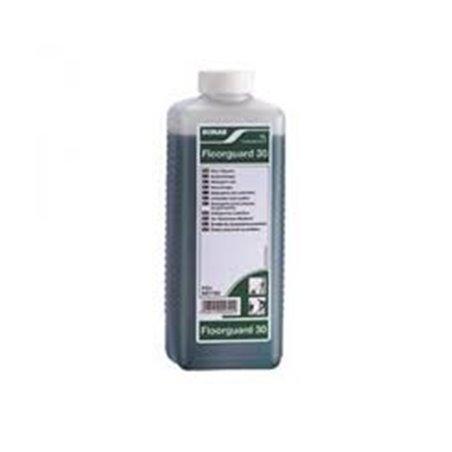 Ecolab Floorguard 30 (Klein-verpakking) Horecavoordeel.com