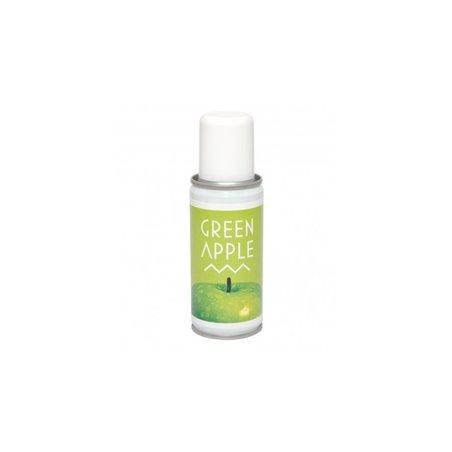 Luchtverfrisser Euro Green Apple Horecavoordeel.com