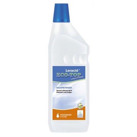 Kalkreiniger - ontkalker Leracid (Klein-verpakking) Horecavoordeel.com