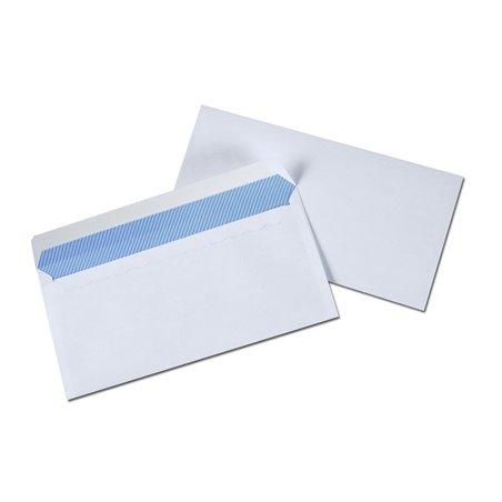 Enveloppen met Plakrand 110 x 220mm Horecavoordeel.com