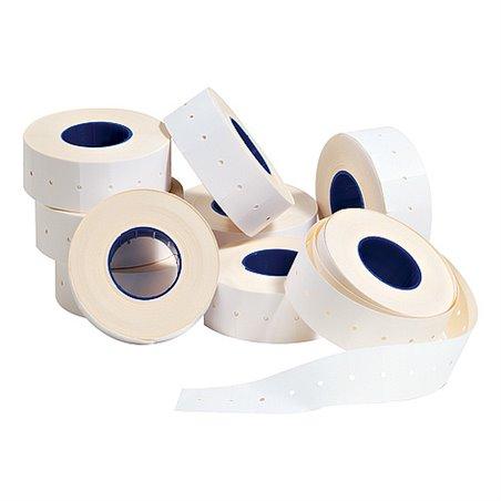 Etiketten - Prijslabels 22 x 12mm Horecavoordeel.com