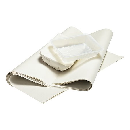 Courant Papier Vellen 50 Grams 420 x 620mm Horecavoordeel.com
