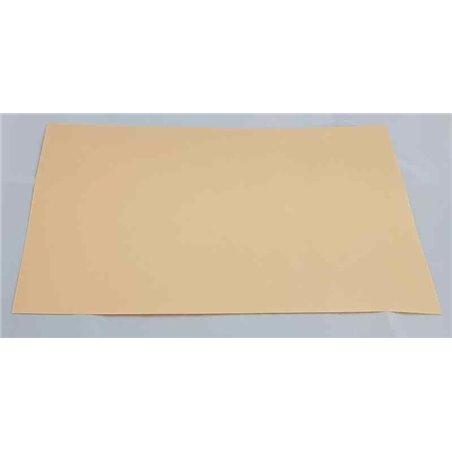 Steakvellen - Meatsaver Papier Peach 200 x 300mm Horecavoordeel.com