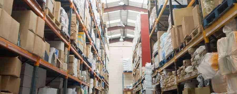 Op zoek naar Vochtige doekjes en Foodwipes? -Horecavoordeel.com-