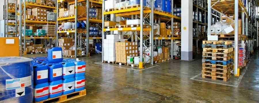 Looking for Floor cleaners? -Horecavoordeel.com-