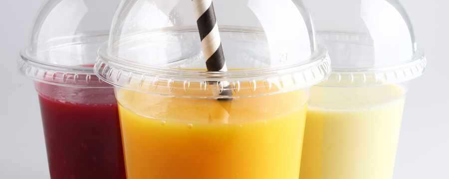 Looking for Organic cups? -Horecavoordeel.com-