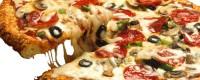 Op zoek naar Pizzadozen? -Horecavoordeel.com-