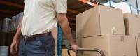 Looking for HDPE Butcher bags? -Horecavoordeel.com-