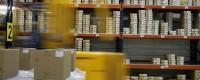 Op zoek naar Enveloppen en Papier? -Horecavoordeel.com-