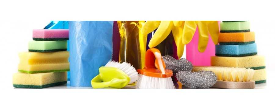Looking for Disposable Lpde Gloves Unpowdered? -Horecavoordeel.com-