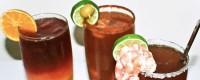 Op zoek naar Drinkbekers of limonadeglazen? -Horecavoordeel.com-