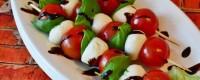 Op zoek naar rechthoekige Saladebakjes en Saladedekseltjes? -Horecavoordeel.com-