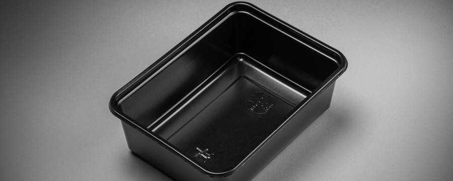 Op zoek naar Microwave Freeze Maaltijdbakken - Kilobakken met deksels? -Horecavoordeel.com-