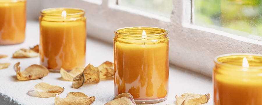 Op zoek naar restaurant kwaliteit Starlight kaarsen van Bolsius? -Horecavoordeel.com-